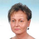 Małgorzata Stachura